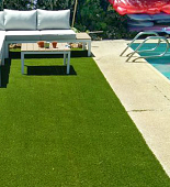 Artificial Grass Commercial Lawns Perth