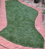 Rods Artificial Grass Turf Photos Joondalup Malaga Wanneroo Fremantle