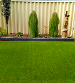 Artificial Grass Residential Lawns Perth