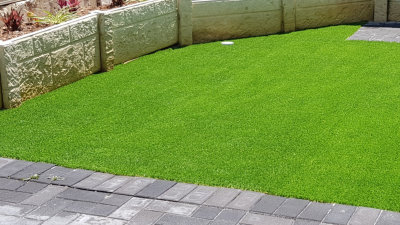 Artificial Grass Synthetic Grass Burswood